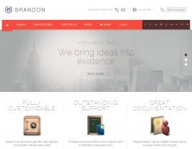 brandon_1