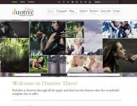 duotive_1