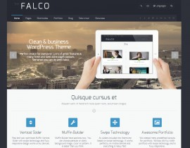 The Falco