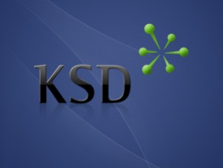 ksd_2